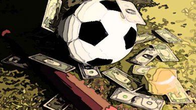 Photo of The Emergence Of Sports Betting Rabona