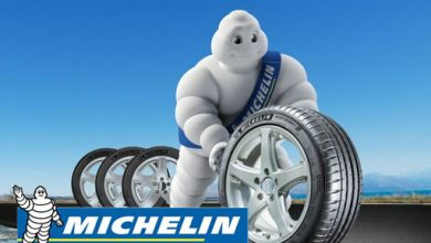 Photo of When Should the Car Tyres be Changed?