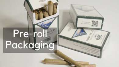 Photo of 5 Facts You Must Need to Know for Your Pre-Roll Packaging