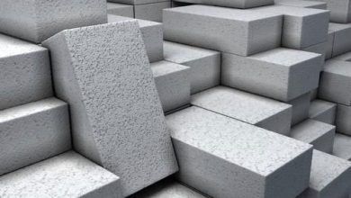 Photo of Concrete Bricks Used in Construction – Things you need to know!