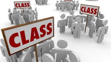Photo of What You Need to Know as a Class Action Attorneys