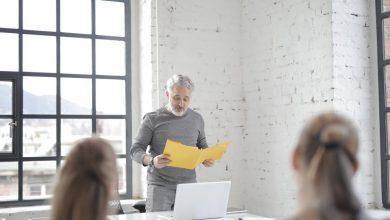 Photo of Benefits of Using an Insurance Broker