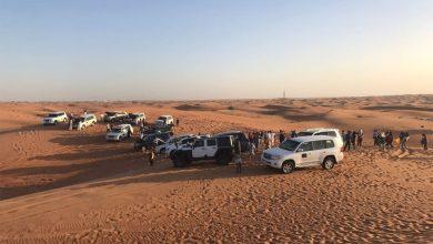 Photo of 10 unmissable experiences in UAE – Desert Safari Dubai