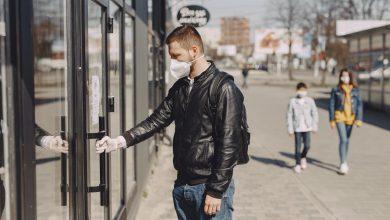 Photo of Designer Clothes for Men Trends Revamp Your Closet