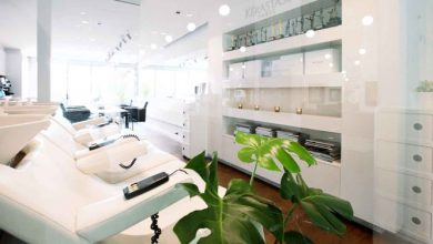Photo of The Best Recommendations To Pick Out The Right Hair Salon Melbourne