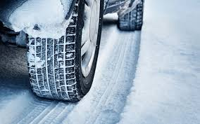 Photo of Why Get Winter Tyres?