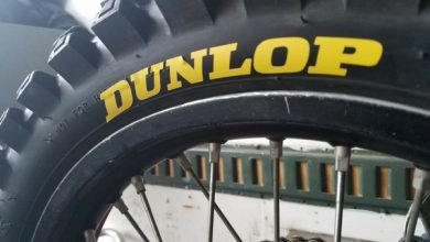 Photo of Things To Keep in Mind Before Up-sizing Your Tyres