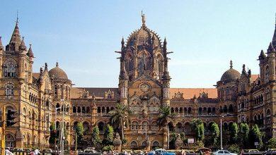 Photo of Things To Do While Exploring Mumbai