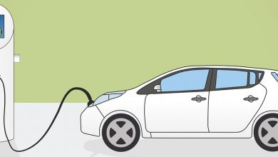 Photo of A Detailed Guide To Charging Stations For Electric Cars