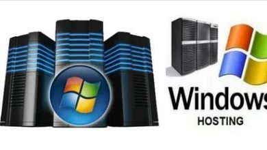Photo of Why Should You Pick A Cheap Window  hosting?