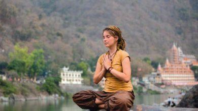 Photo of Reasons to Choose Yoga Retreat in Rishikesh