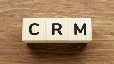 Photo of What Does CRM Stand For In Digital Marketing?