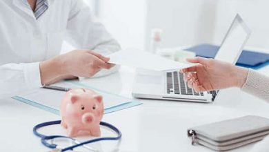 Photo of Avail Of An Instant Personal Loan To Meet Your Medical Emergency Needs
