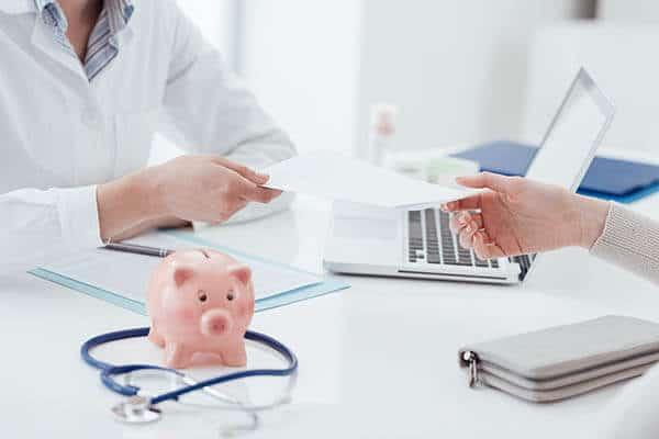 Medical Emergency loan