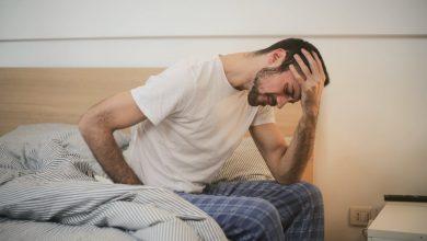 Photo of Benefits of Wearing Pyjamas to Sleep