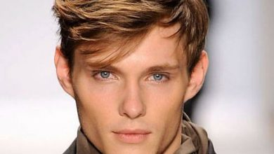 Photo of What You Need to Know When Buying Hair System for Men