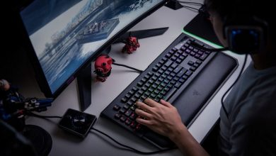 Photo of Singapore Online Gaming market 2021-2027, Industry & 6wresearch