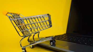 Photo of 20 Important Factors That Online Shopping Customers Consider
