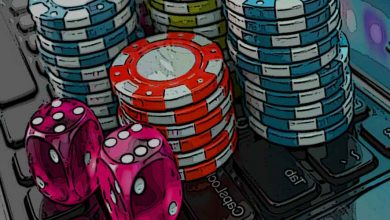 Photo of 10CRIC Indians are heavily pushing online gambling.