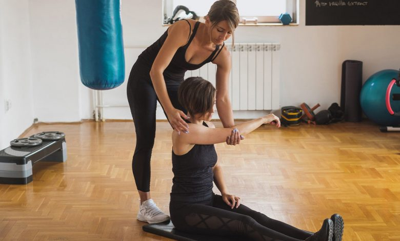 Physical Therapy VS Chiropractor