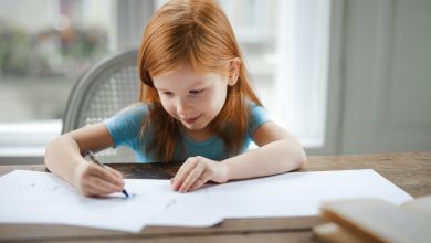 Photo of What age is best for a child to start school?
