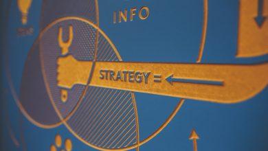 Photo of Smart Tips to Improve Digital Marketing Strategies