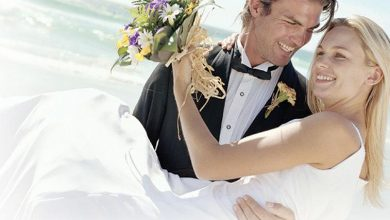 Photo of How do professional wedding videographers create memorable events?