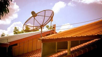Photo of Best Deals on Satellite TV – Finding the best-rated satellite TV Providers