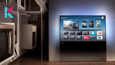 Photo of How to Convert Normal TV into Smart TV – Review, Tricks and Tips