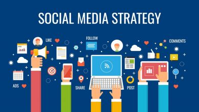 Photo of Create A Social Media Marketing Strategy Using These Techniques