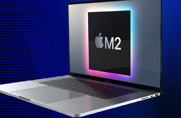 MacBook Pro 2021: What we know about Apple's new MacBook Pro 14in