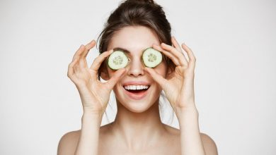 Photo of Cure Dark Circles with These 5 Practices