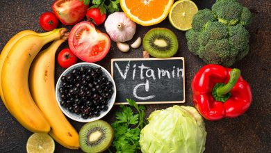 Photo of How Can Vitamin C Make Your Skin Healthier?