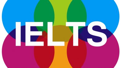 Photo of How can IELTS training help you to study at an international level?