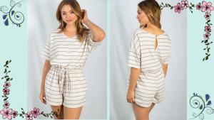 women's clothing boutiques