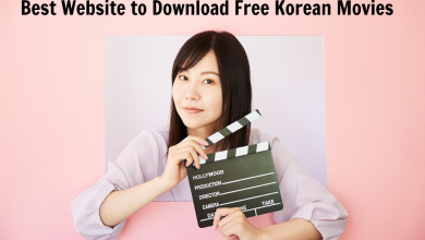 Photo of Where Can I Download Free Korean Movies with English Subtitles?