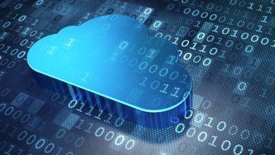 Photo of Is cloud hosting a good option for budding enterprises?