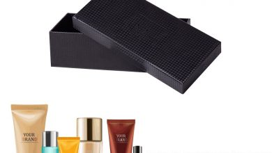 Photo of The Significance of Trendy Design Cosmetic Boxes for Manufacturers