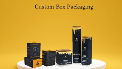 Photo of What Is the Distinction Between Natural and Synthetic Cosmetic Boxes
