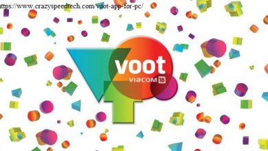 Photo of Voot Online Secrets and techniques