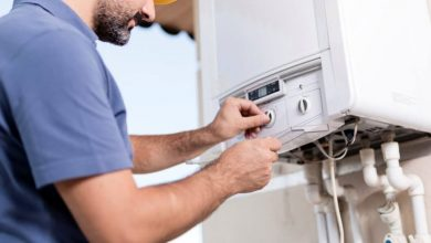 Photo of Is Your Boiler Making Strange Noises? – Do I Need To Hire Boiler Repair Leeds?