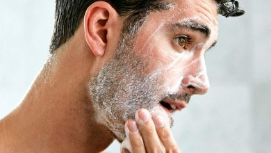 Photo of Easy Tips to Choose the Best Face Wash for Men's Skin