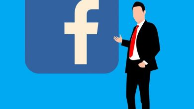 Photo of 5 Types of Effective Facebook Marketing Strategy