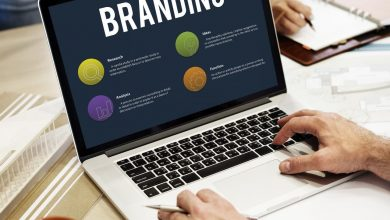Photo of Digital Branding: A Short And Quick Guide To It