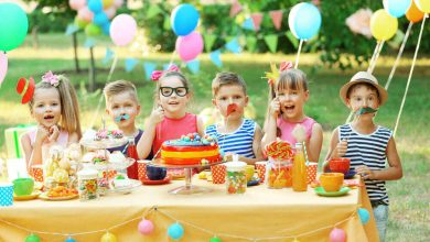 Photo of Make Your Kids Happy With Beautiful Birthday Gifts For Kids