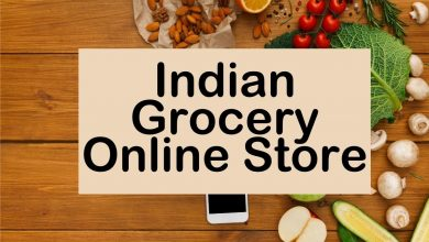 Photo of Dookan – One Stop Solution for Indian Groceries Online Germany