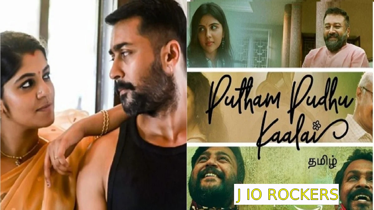 download-jio-rockers-tamil-movies-online-for-free