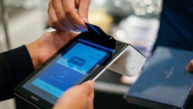 Photo of Digitizing Merchant Payments: Why and How?