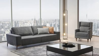 Photo of Four Qualities To Look For In The Company While Buying Furniture