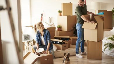 Photo of A Complete Ultimate Guide For Moving Companies